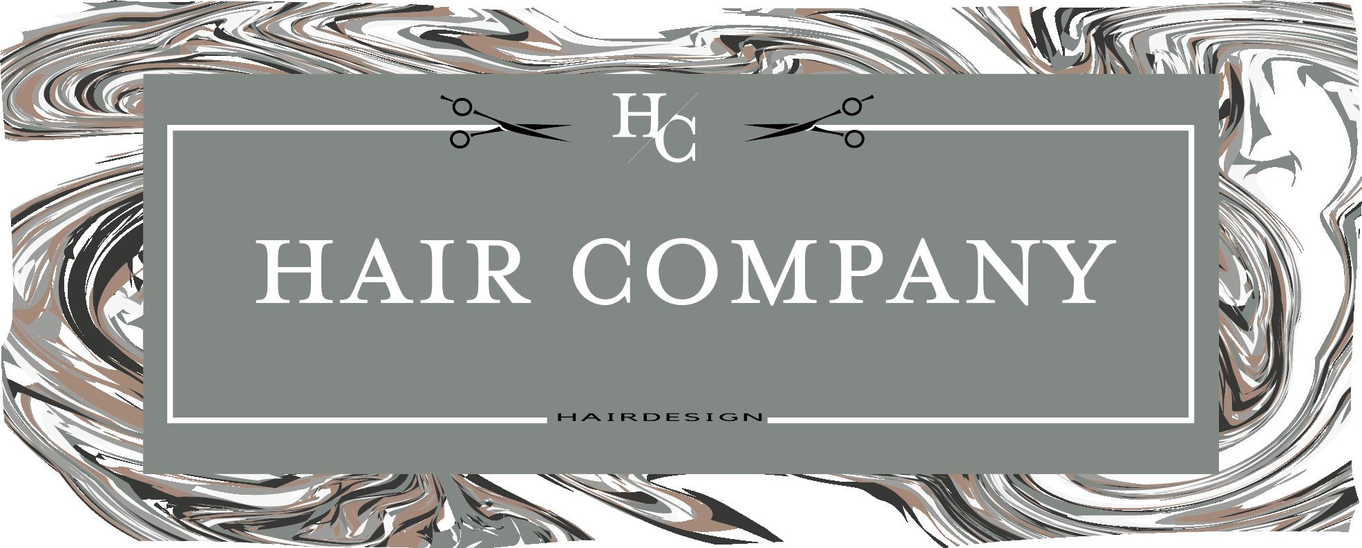 Kapper Stein - Kapsalon Hair Company V.O.F.  STEIN