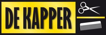 Kapper Weert - Kapsalon De Kapper Weert