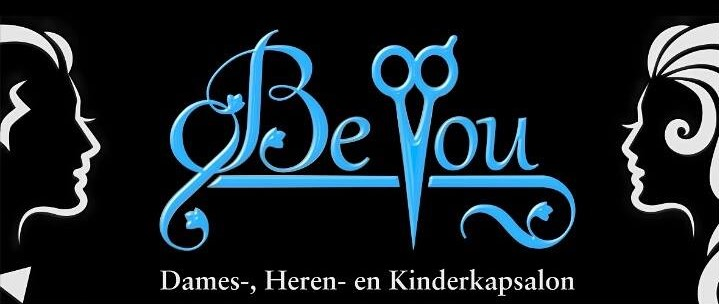 Kapper Heerhugowaard - Kapsalon Be You