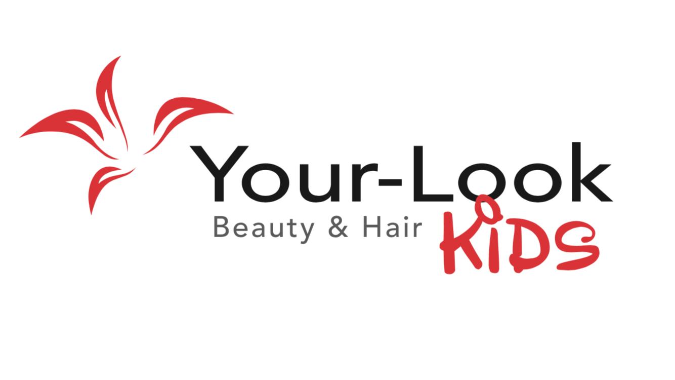 Kapper Beek En Donk - Kapsalon Beauty & Hair Your-look