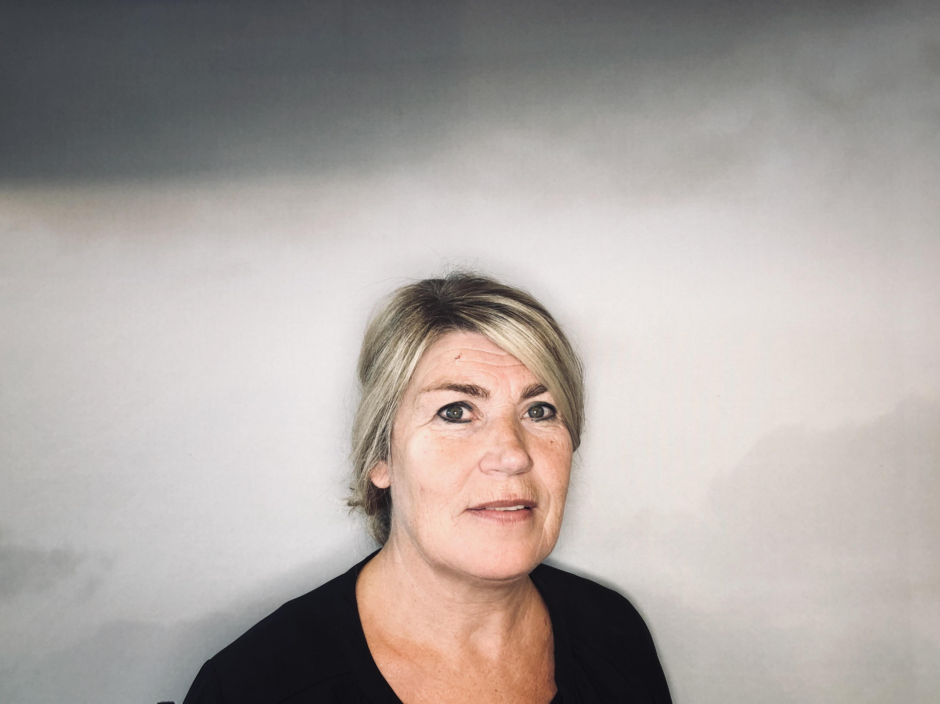 Mariét - Kapper bij La Marge Haarmode Vriezenveen