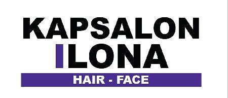 Kapper Staphorst - Kapsalon Kapsalon Ilona