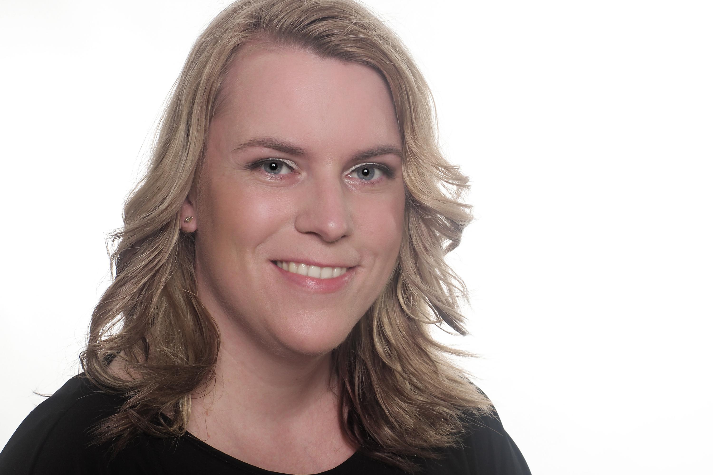 Marcella - Kapper bij Looks Hairstudio Noord-Scharwoude