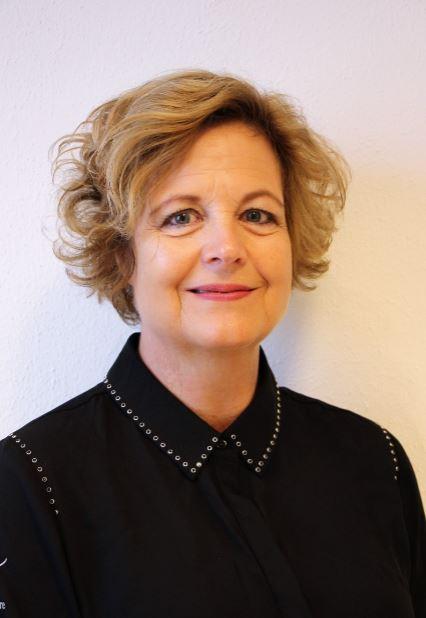 Arien - Kapper bij HairStylingStore Meerkerk