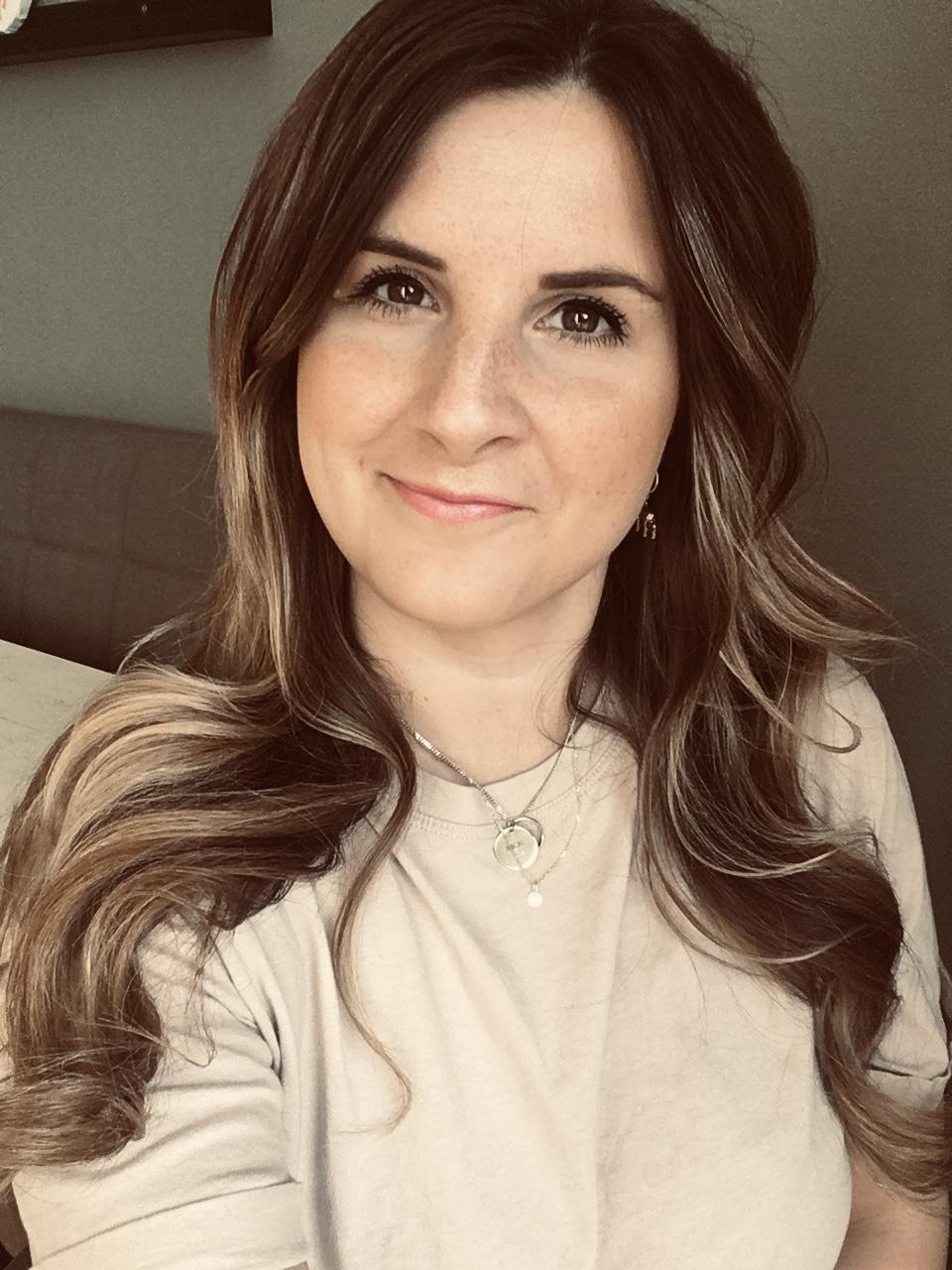 Suzan - Kapper bij Glamour Hair Assen