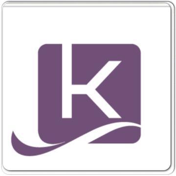 Kapper Purmerend - Kapsalon De Kniphaven