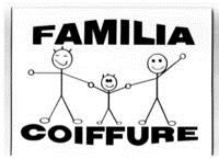 Kapper Dordrecht - Kapsalon Familia Coiffure