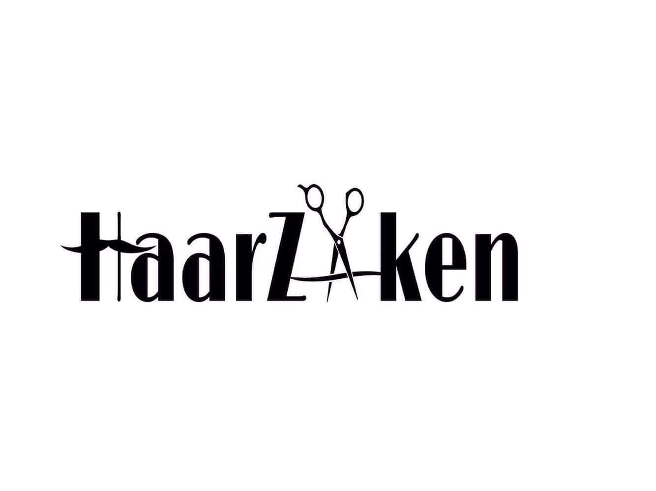 Kapper Sint Maartensdijk - Kapsalon Haarzaken